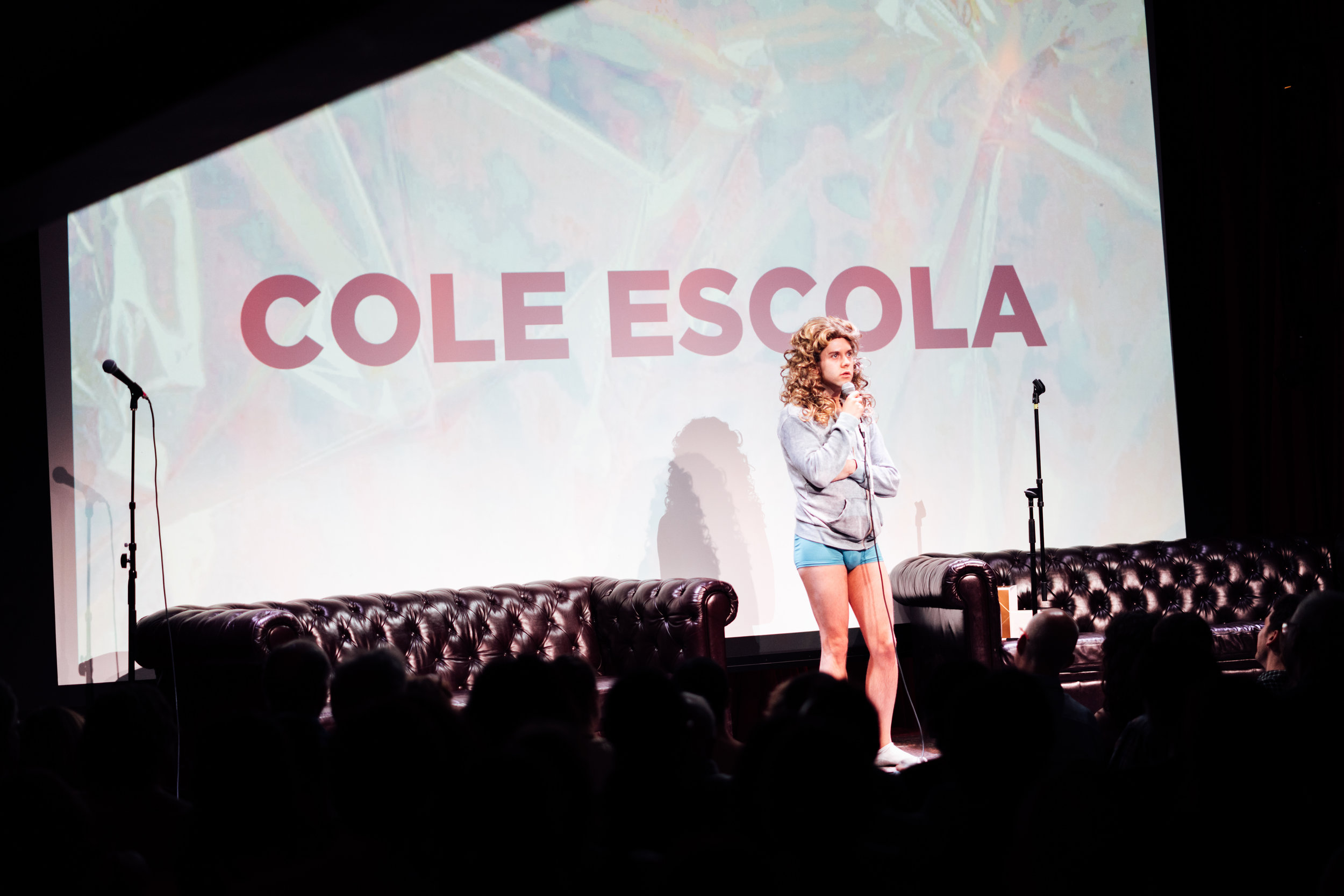 cole-escola-the-exhibition.jpg