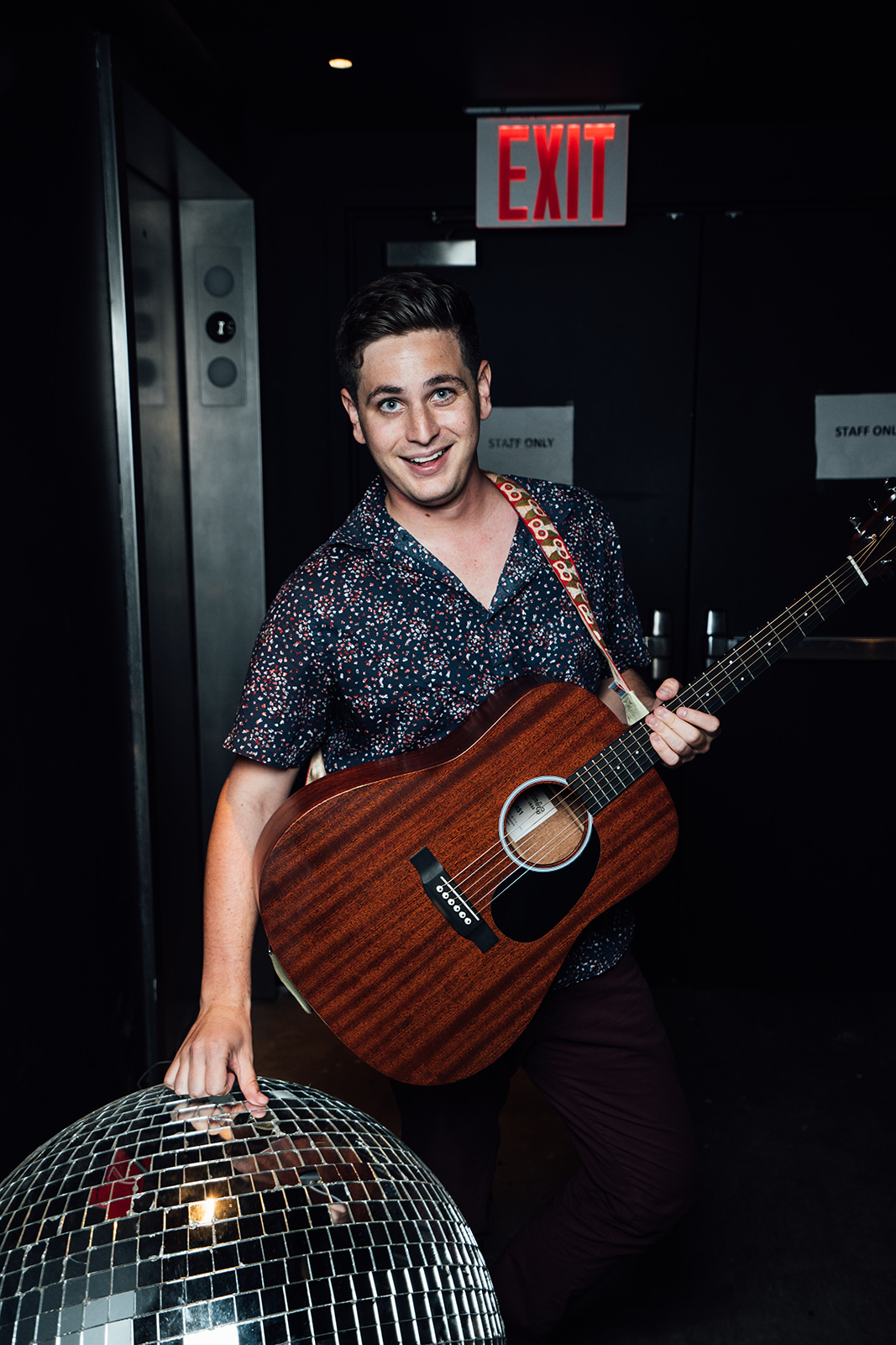 luke-null-the-exhibition