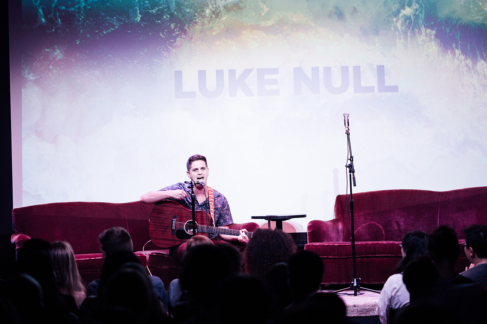 luke-null-the-exhibition2