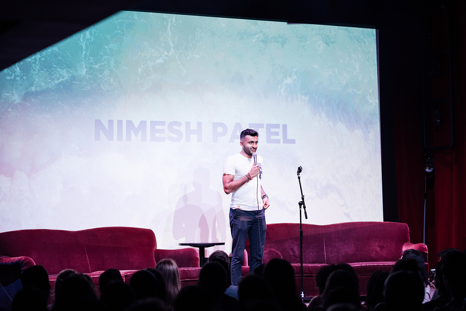 nimesh-patel-the-exhibition2