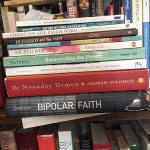 BookResources