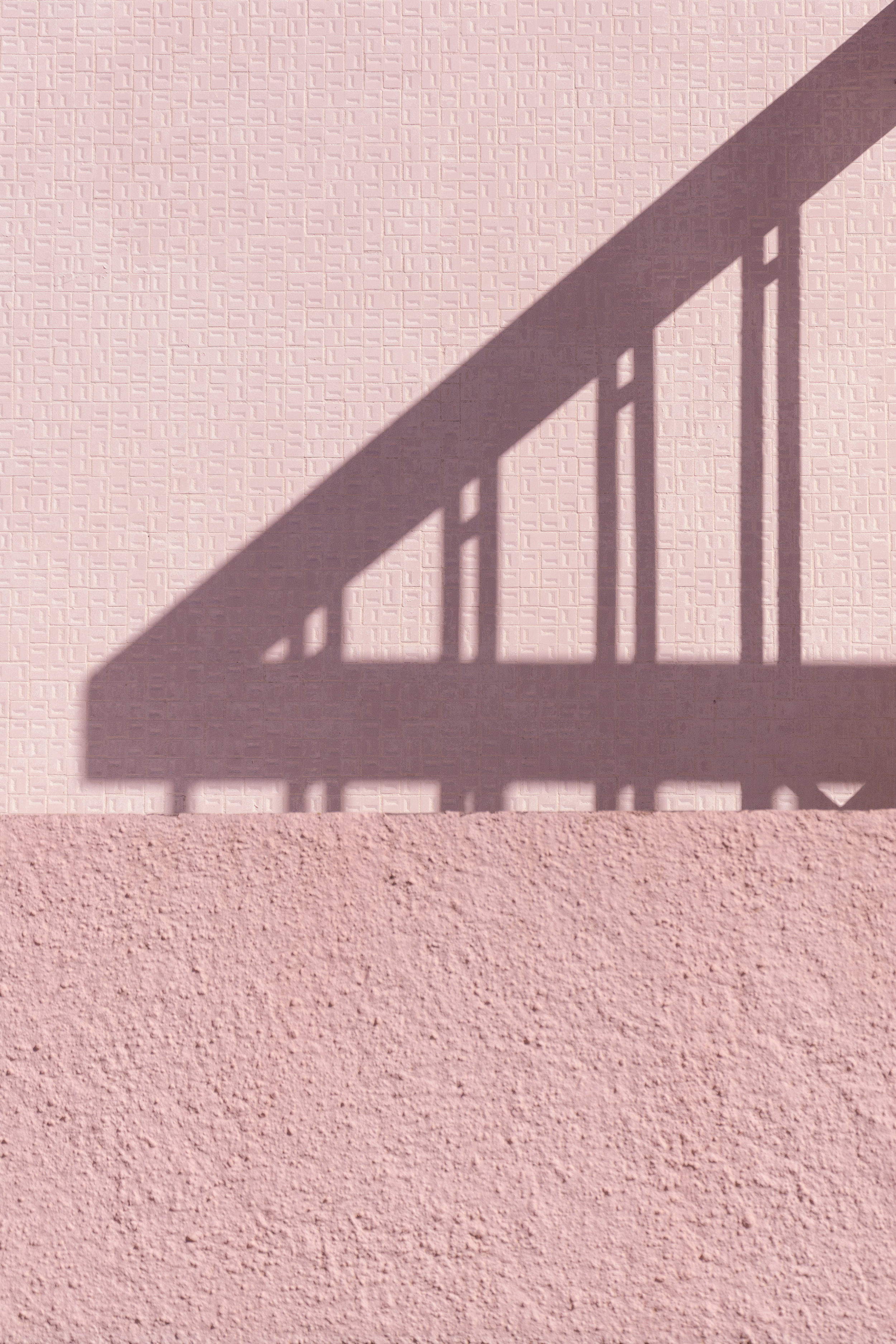 Composition #1034 A.jpg