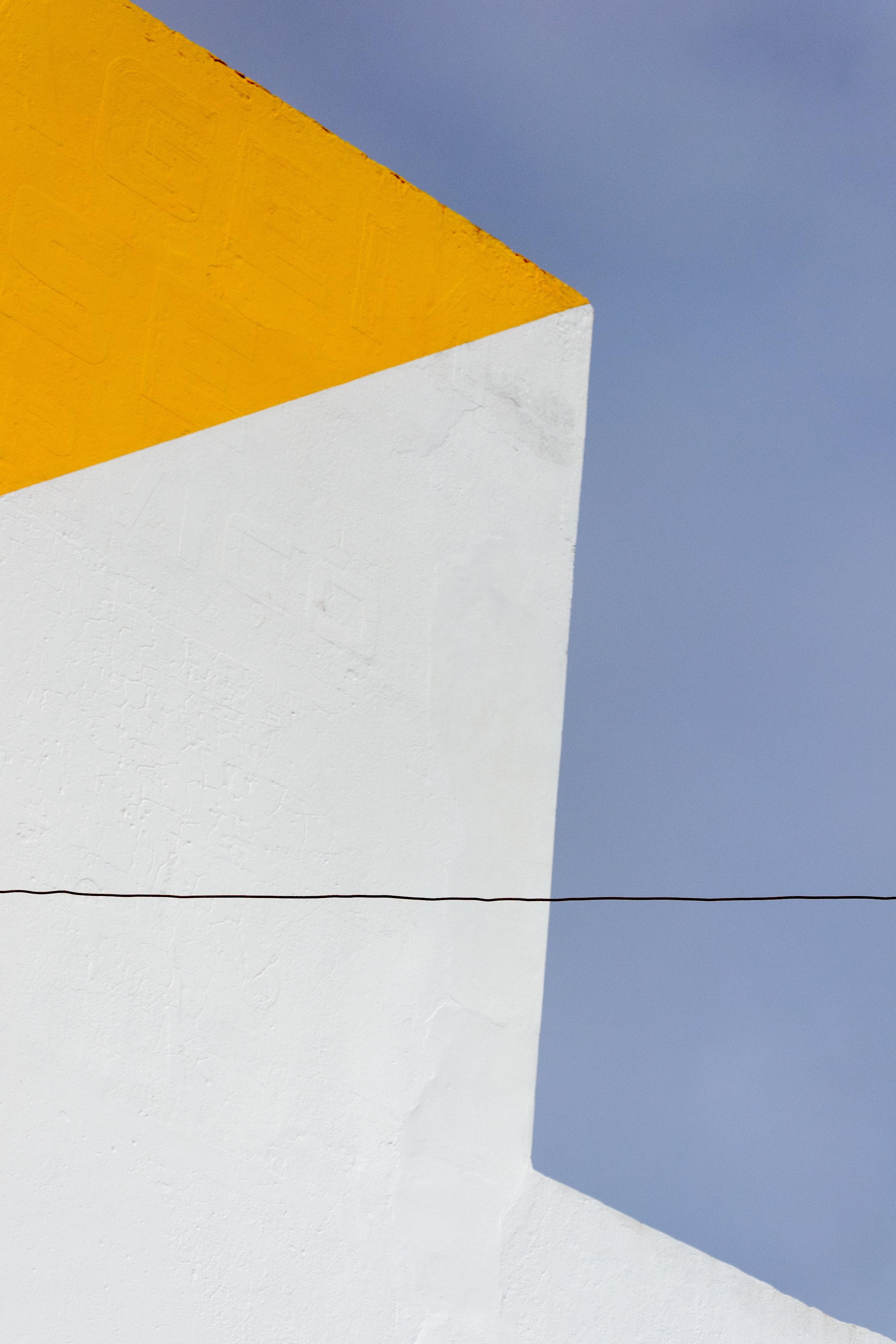 Composition #1112 A.jpg