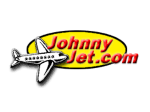 JohnnyJet