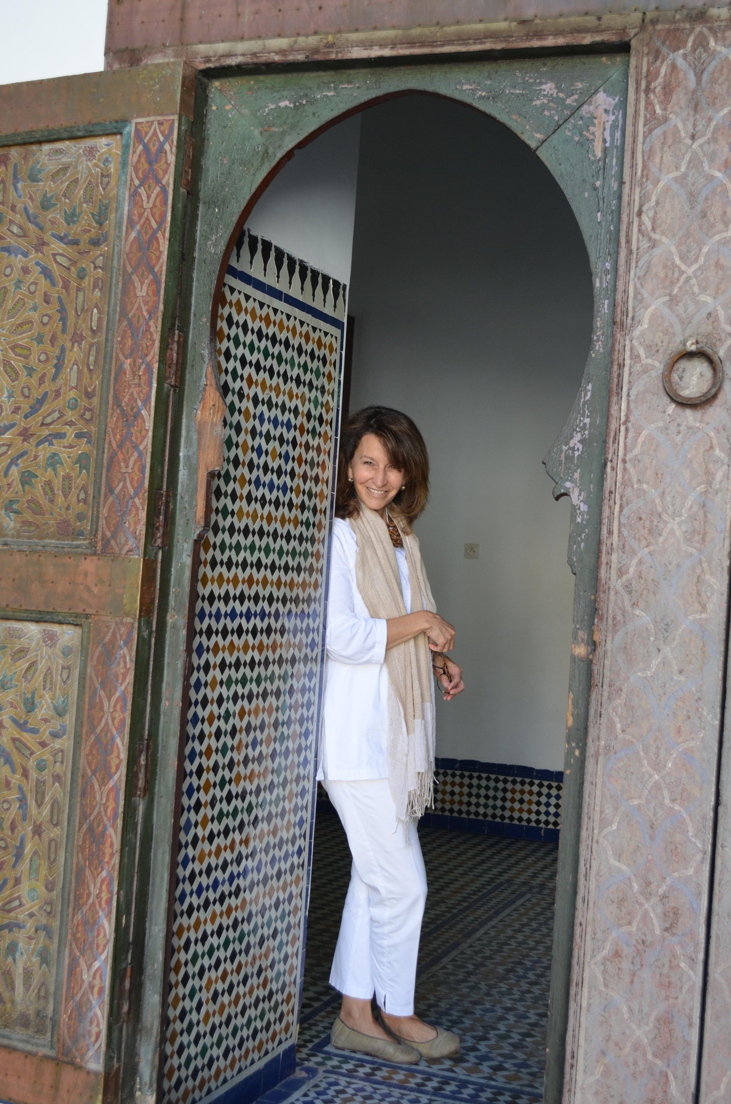 founder-morocco.JPG