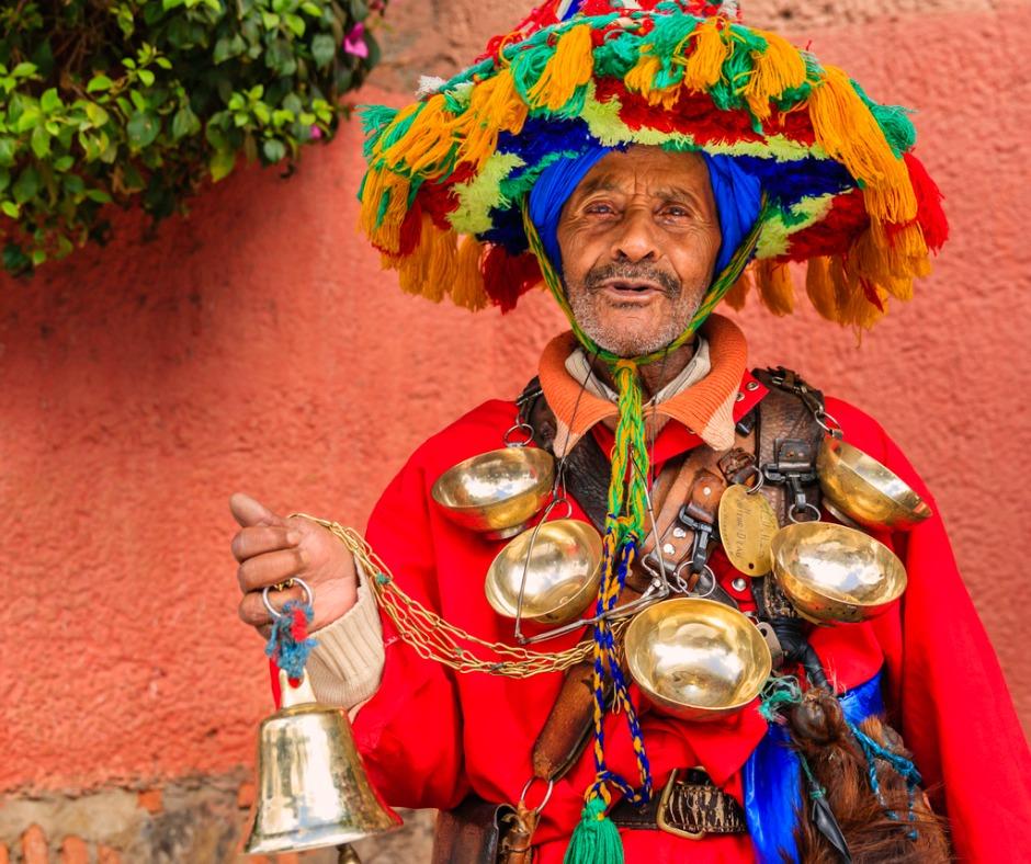 MARRAKESHportrait-of-water-seller-inFACEBOOK.jpg