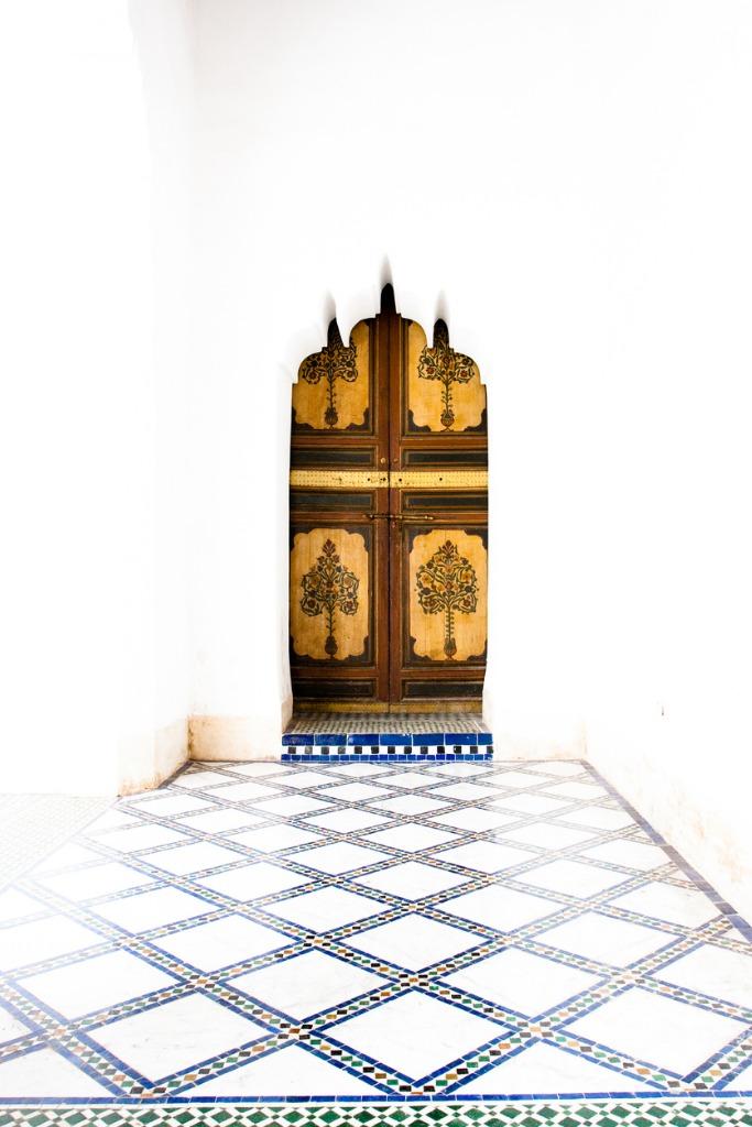 MARRAKECHtypical-moroccan-door-adorned-with-mosaics-pictureORIGINAL.jpg