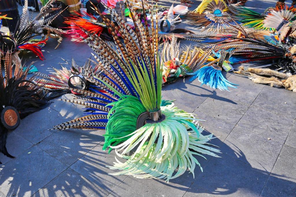 MexicoCity DanceORIGINAL.JPG