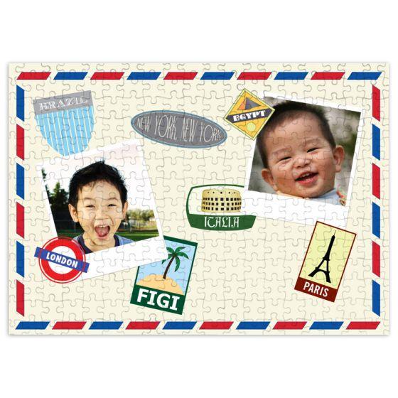 picturepuzzle.jpg