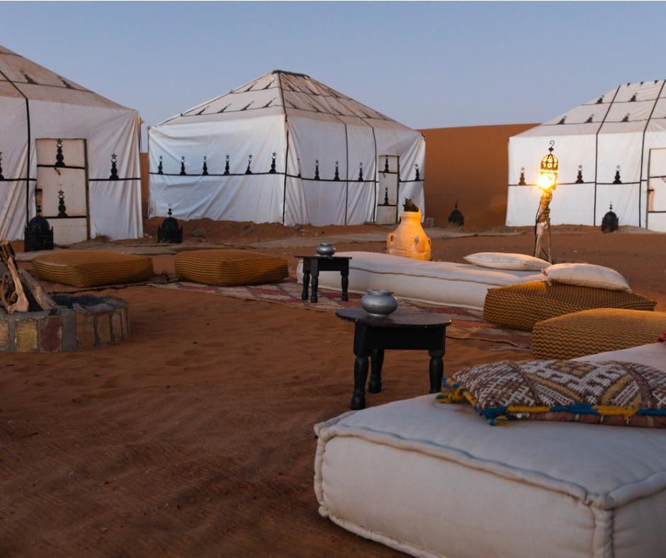 MarrakechGLAMPING.jpg