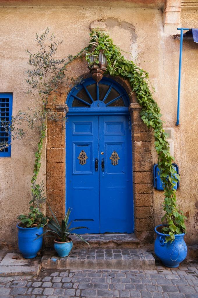 MARRAKECHbeautiful-blue-door-at-eljadidamorocco-ORIGINAL.jpg