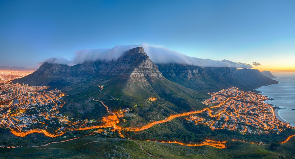 TableMountainOriginal.jpg