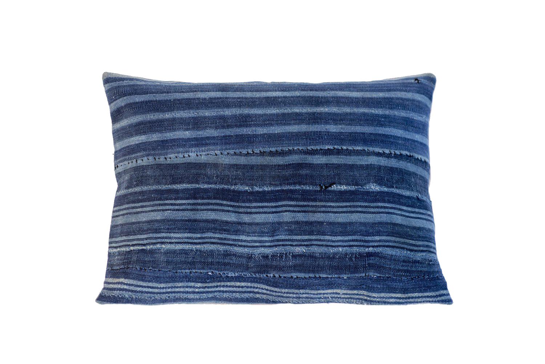 Kiera Pillow / The Pepline Shoppe