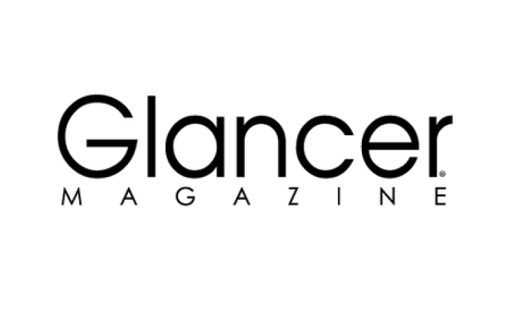 GLANCER MAGAZINE