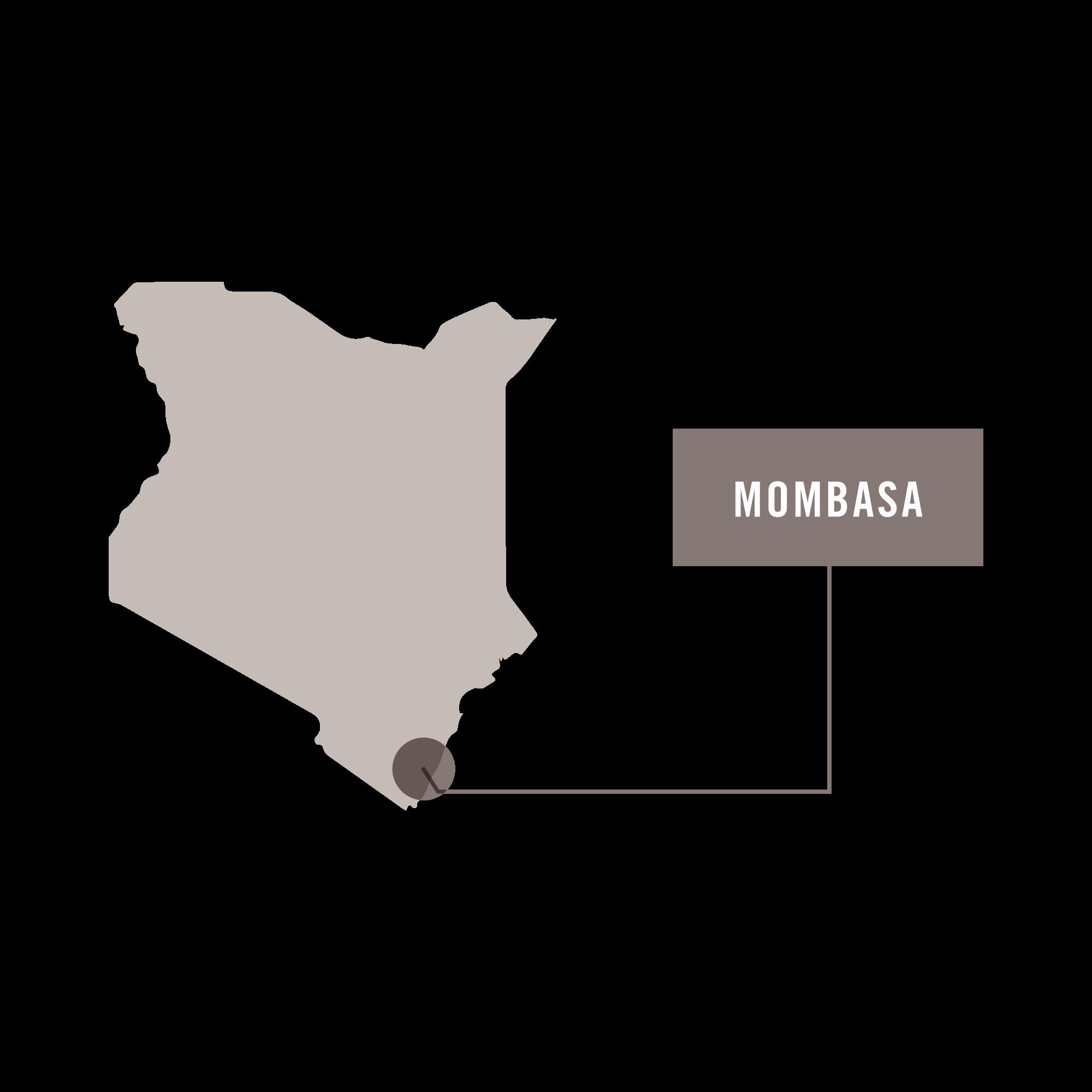 mombasa.png