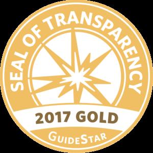 GuideStarSeals_2017_gold_LG-e1503943475131.png