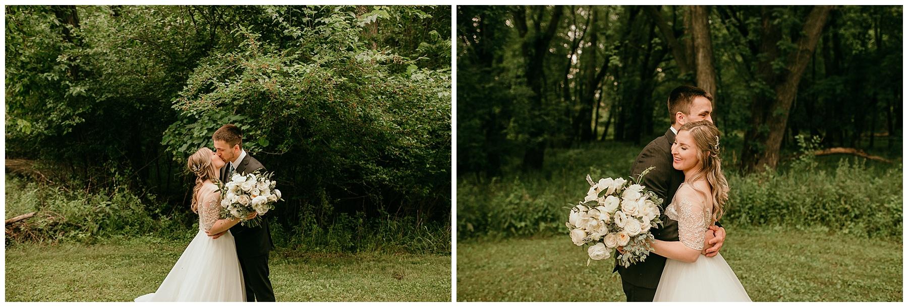 IowaCityWeddingKaliSlaymakerPhotographyDestinationWeddingPhotographer28.jpg