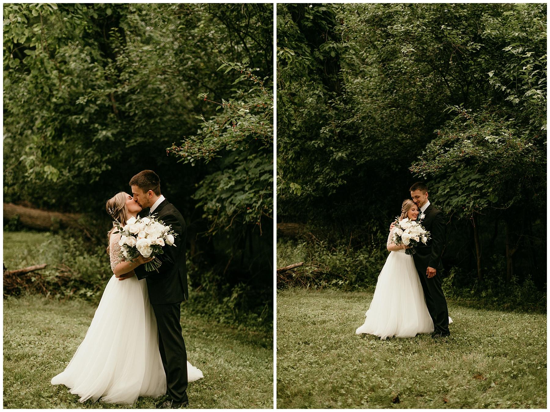 IowaCityWeddingKaliSlaymakerPhotographyDestinationWeddingPhotographer30.jpg