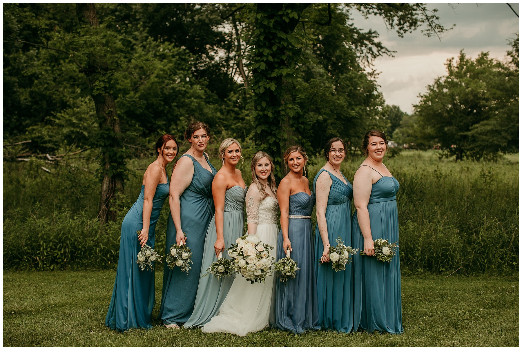 IowaCityWeddingKaliSlaymakerPhotographyDestinationWeddingPhotographer51.jpg