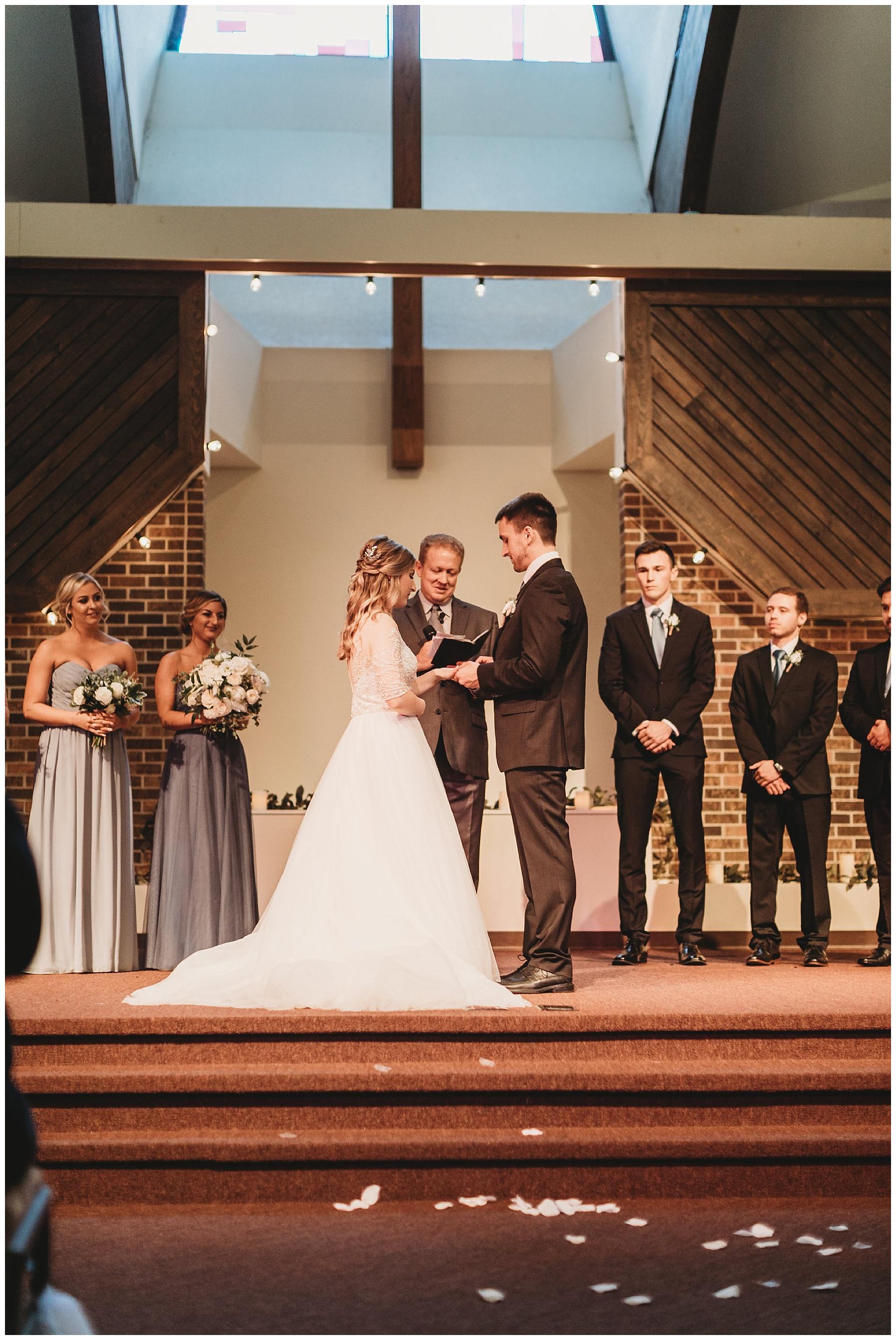 IowaCityWeddingKaliSlaymakerPhotographyDestinationWeddingPhotographer68.jpg