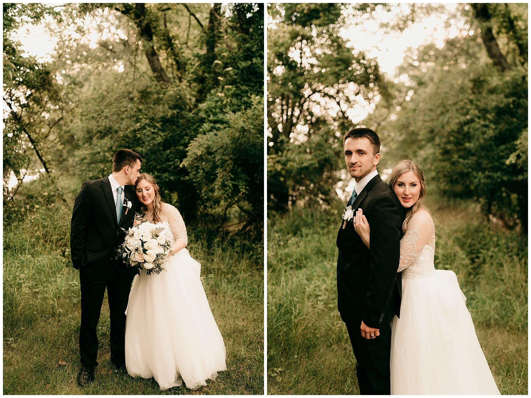 IowaCityWeddingKaliSlaymakerPhotographyDestinationWeddingPhotographer80.jpg