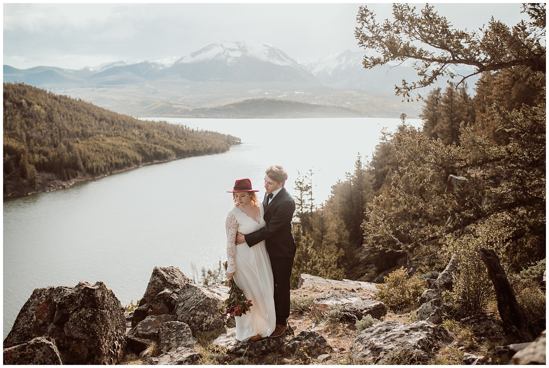 ColoradoWeddingMountainElopement1.jpg
