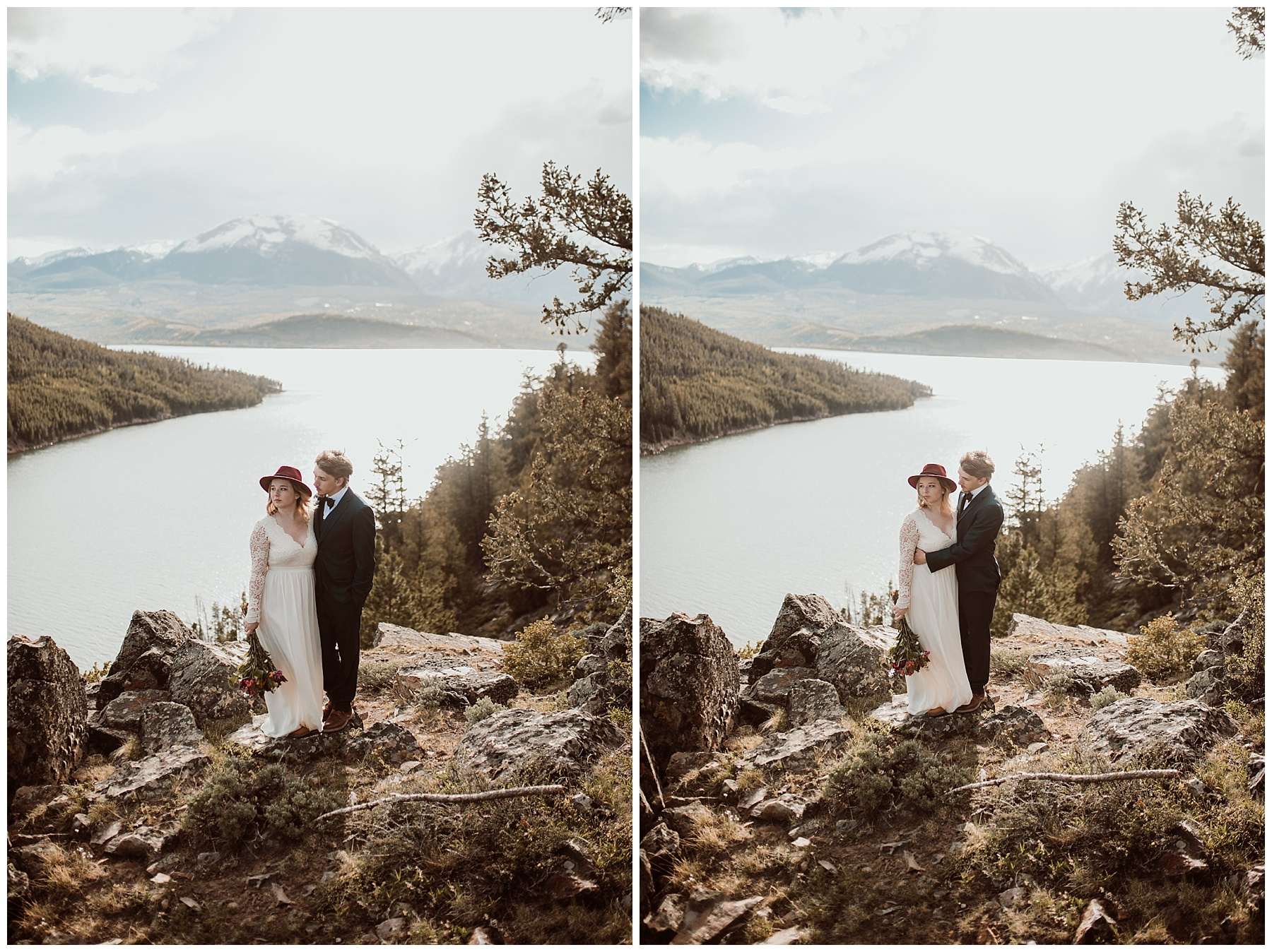 ColoradoWeddingMountainElopement2.jpg