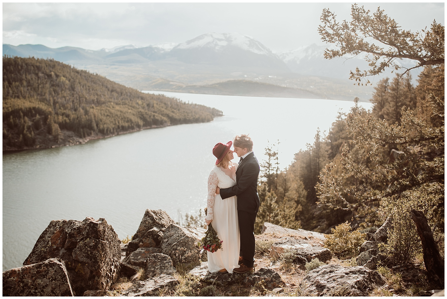 ColoradoWeddingMountainElopement4.jpg