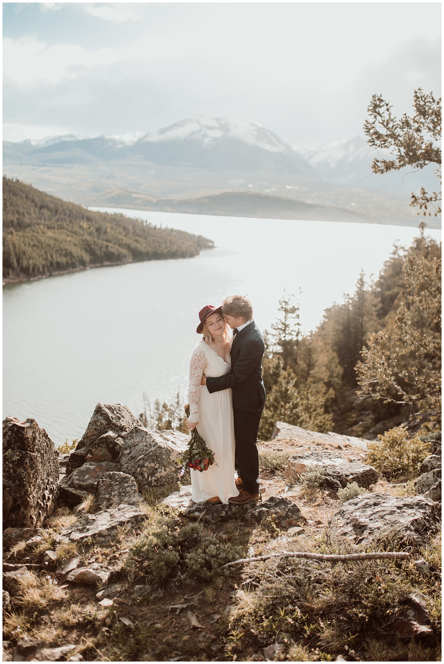 ColoradoWeddingMountainElopement3.jpg