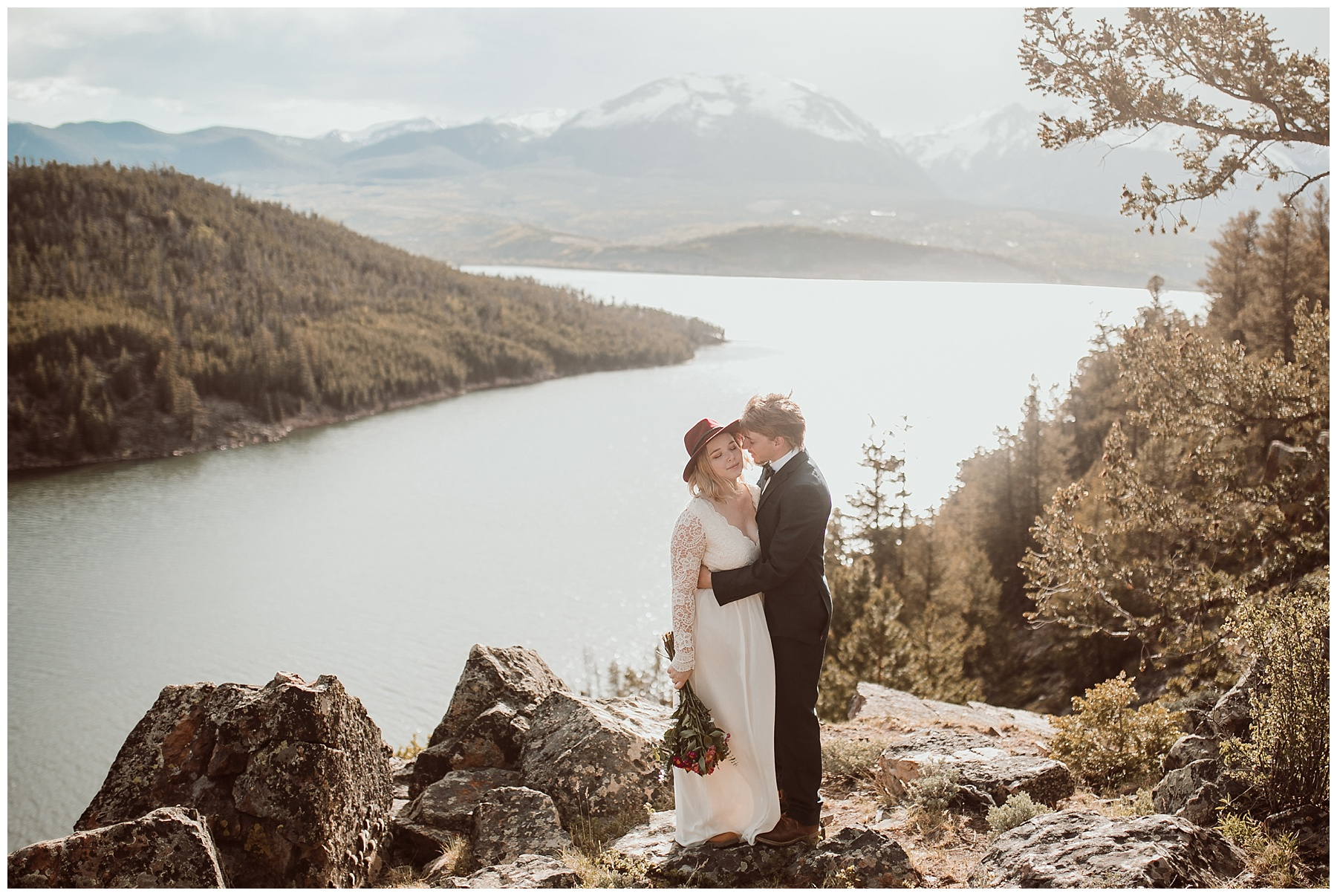 ColoradoWeddingMountainElopement5.jpg