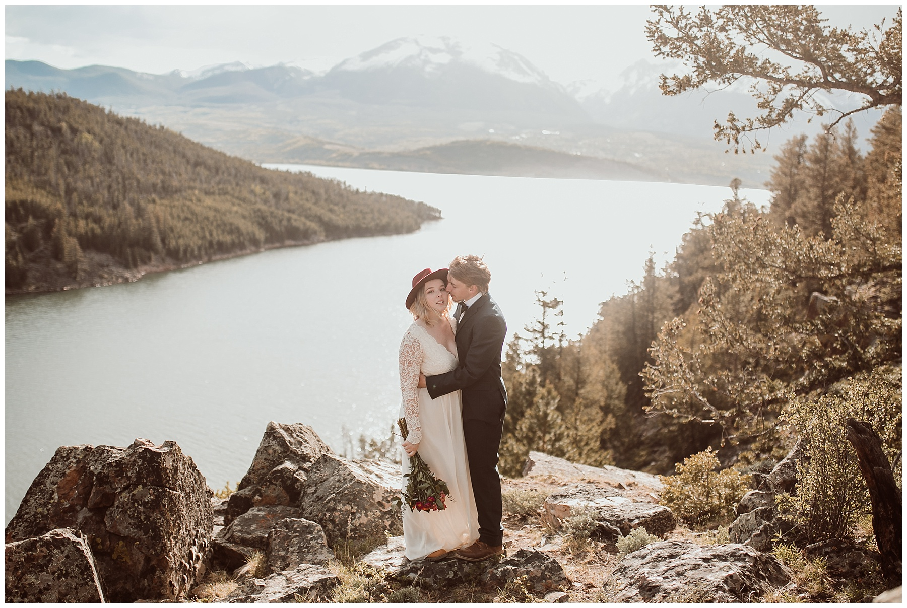 ColoradoWeddingMountainElopement6.jpg