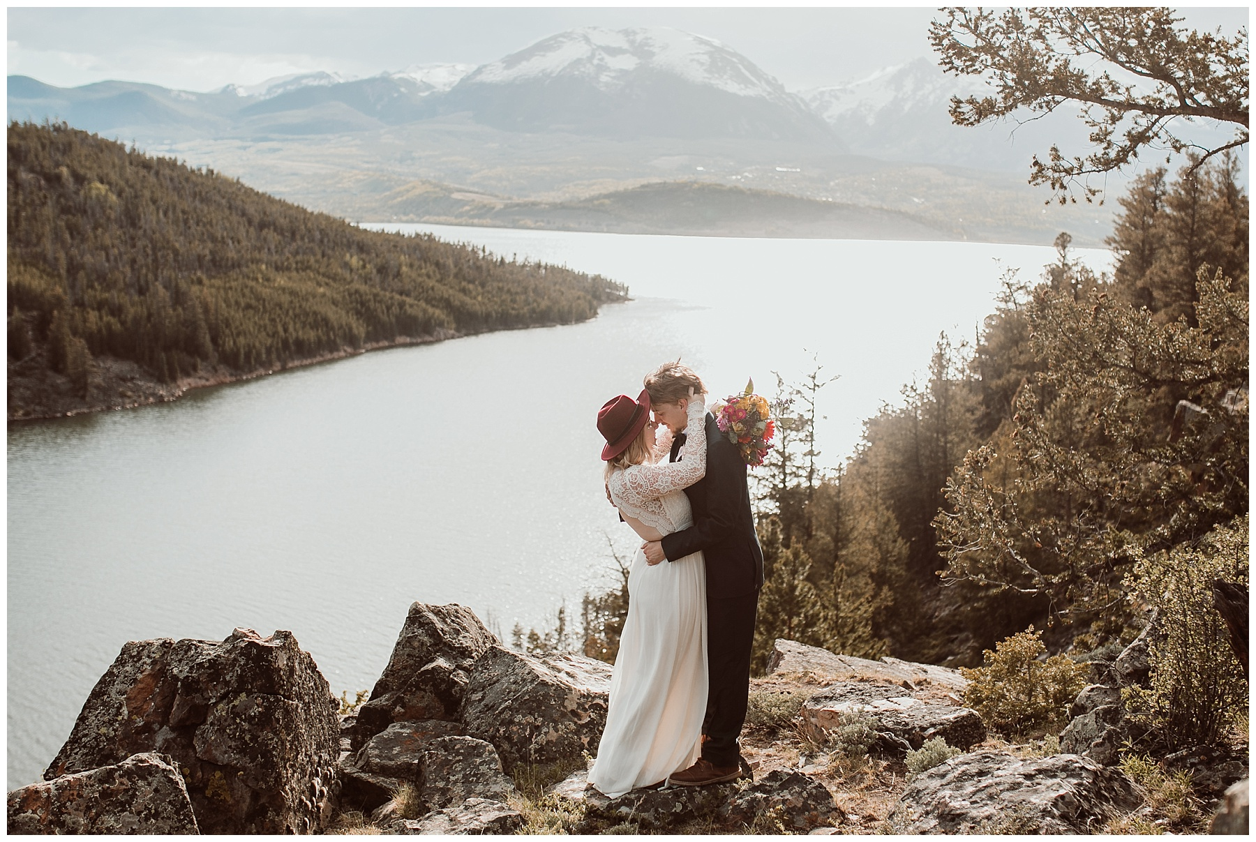 ColoradoWeddingMountainElopement7.jpg