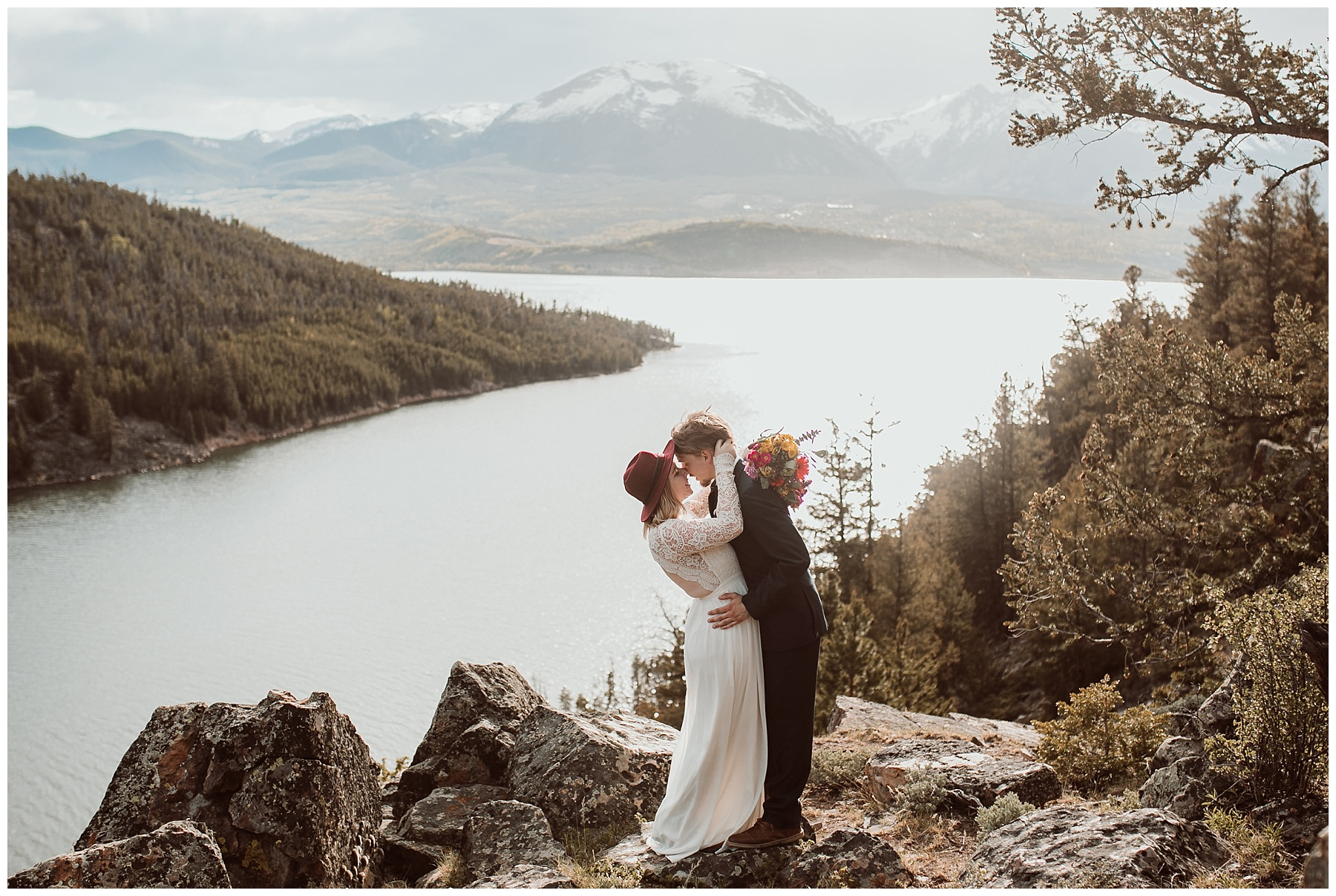 ColoradoWeddingMountainElopement8.jpg