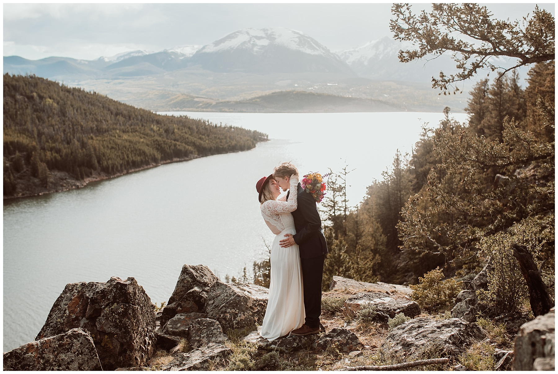 ColoradoWeddingMountainElopement9.jpg