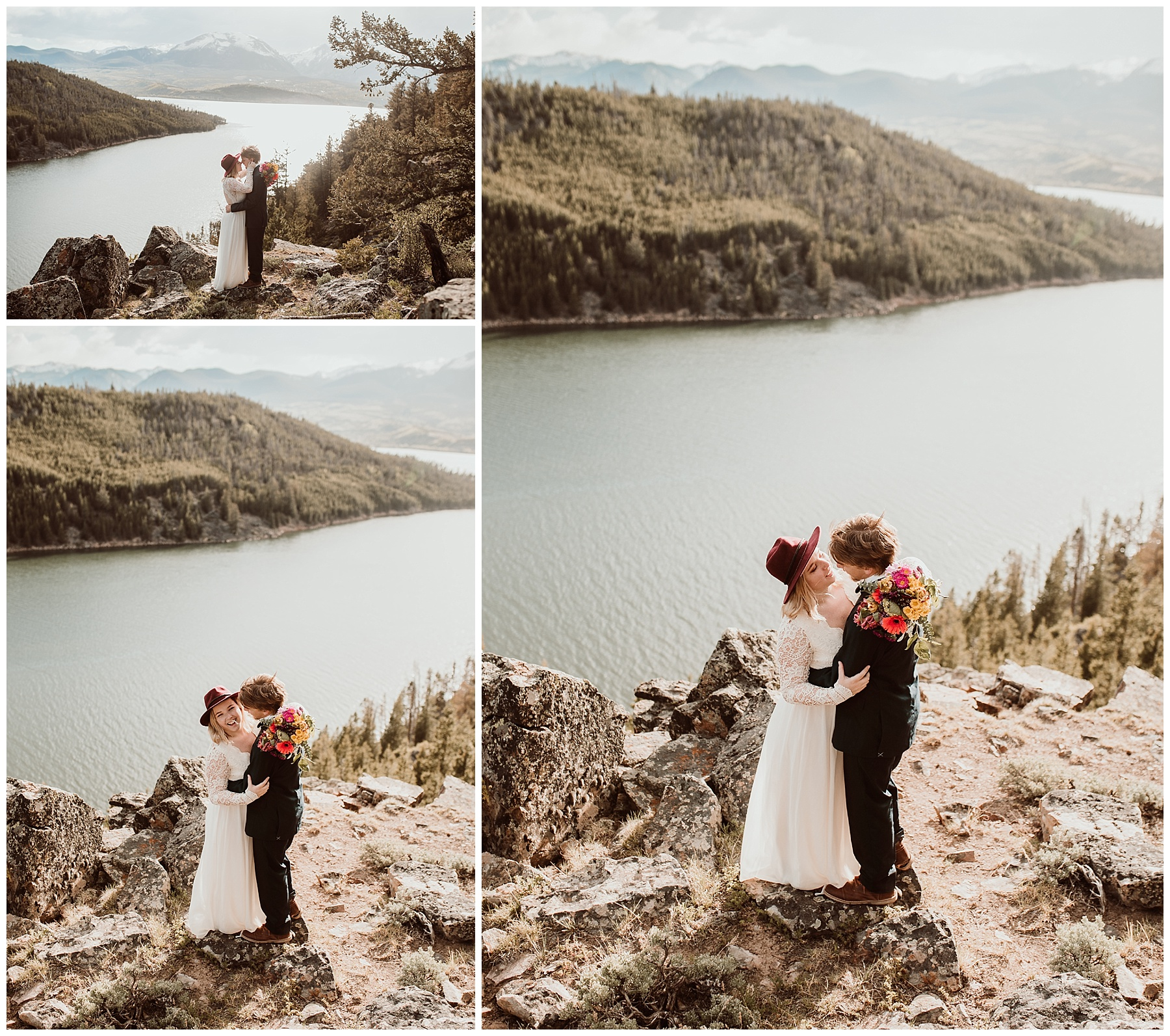 ColoradoWeddingMountainElopement11.jpg