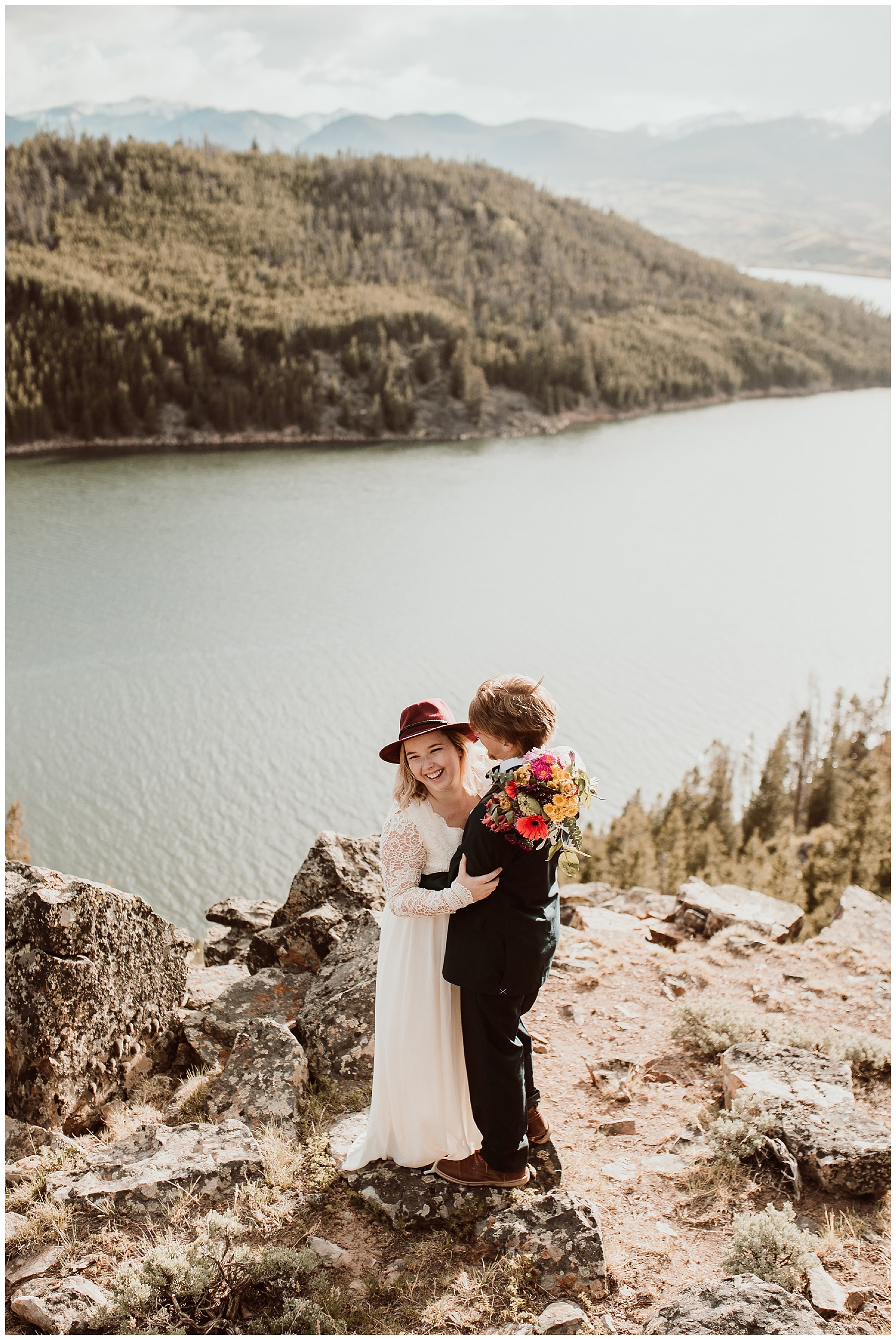 ColoradoWeddingMountainElopement12.jpg