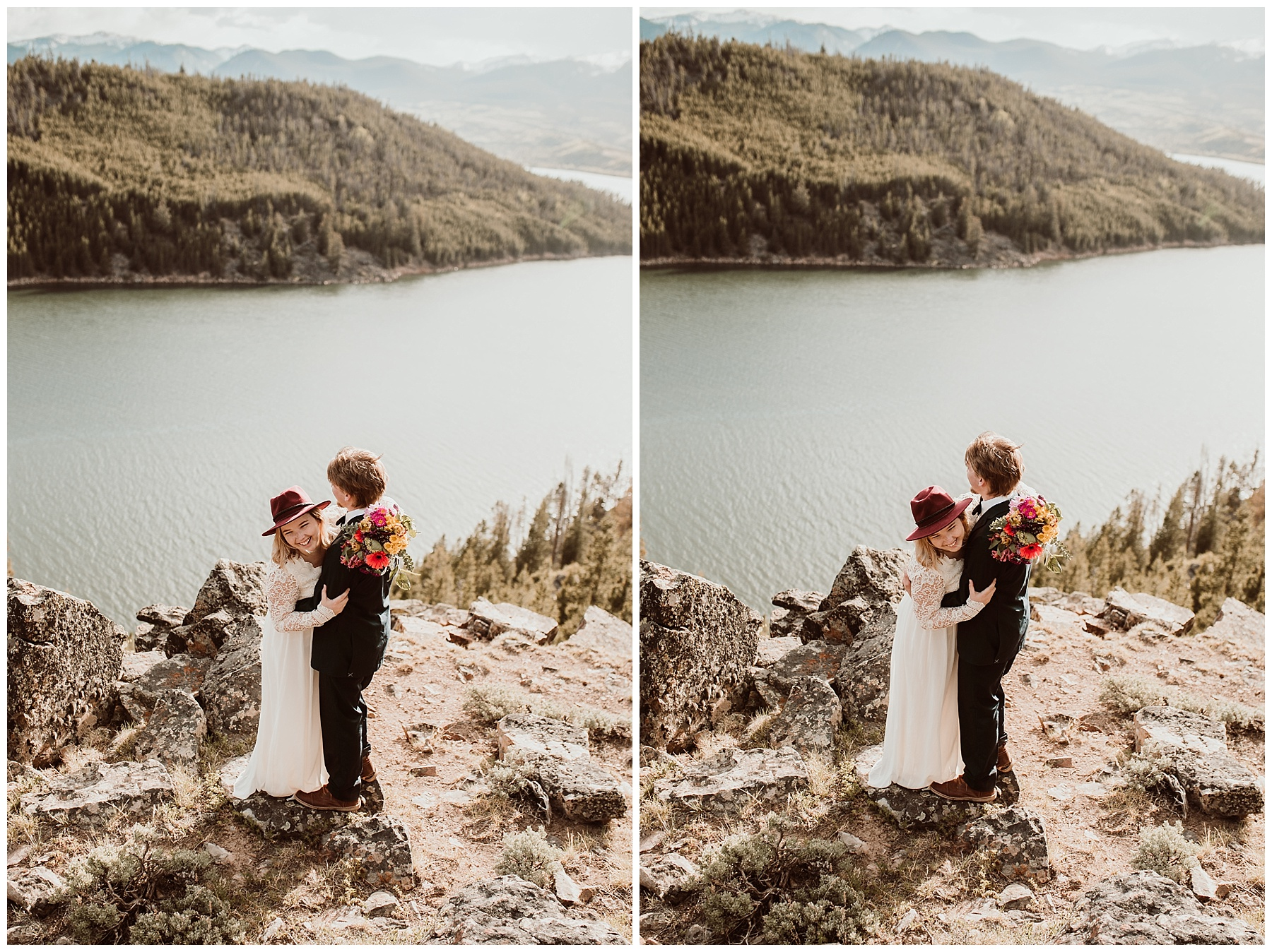 ColoradoWeddingMountainElopement13.jpg