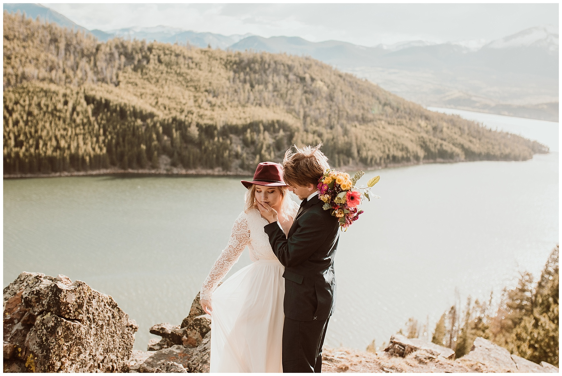 ColoradoWeddingMountainElopement14.jpg