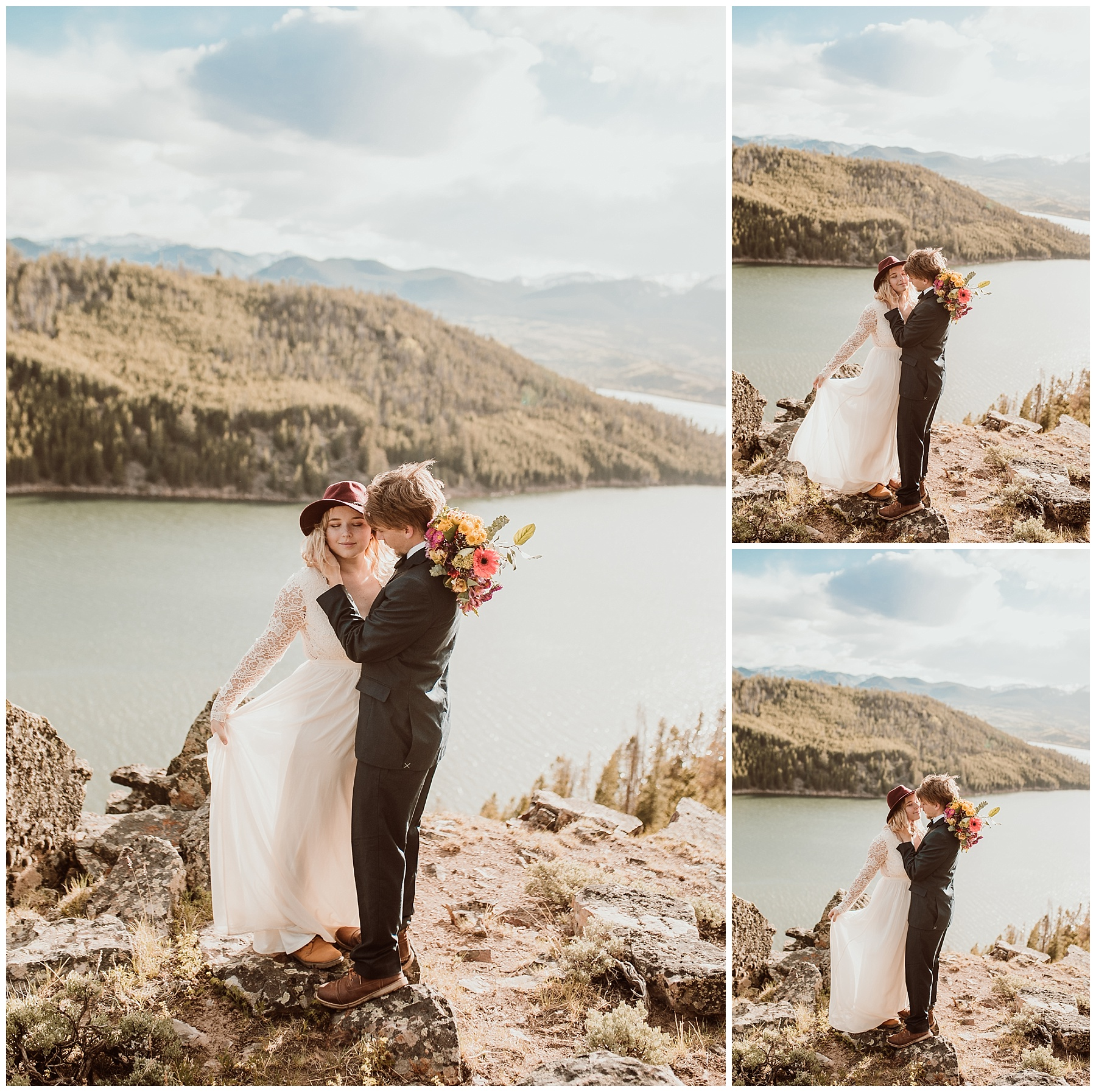ColoradoWeddingMountainElopement15.jpg
