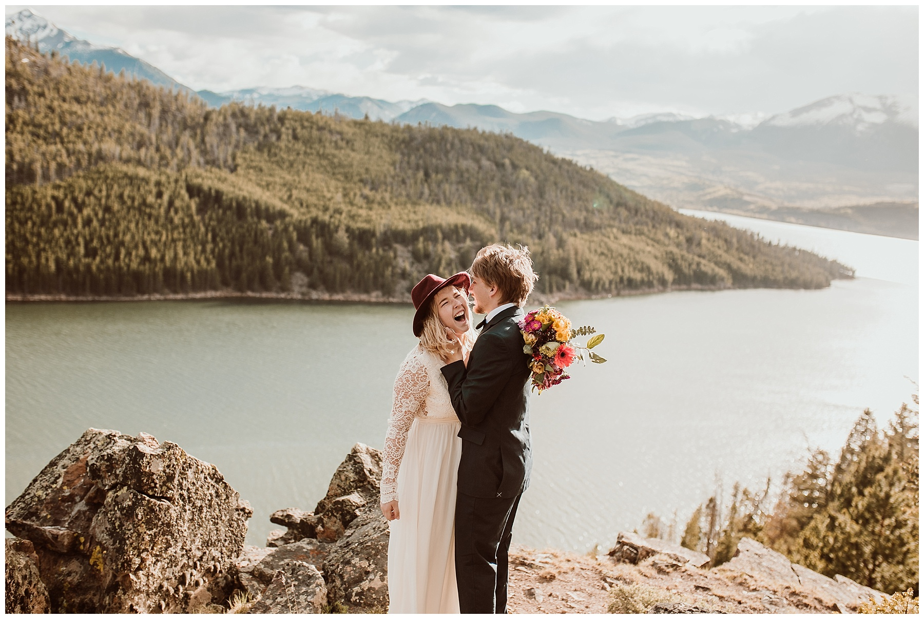 ColoradoWeddingMountainElopement17.jpg
