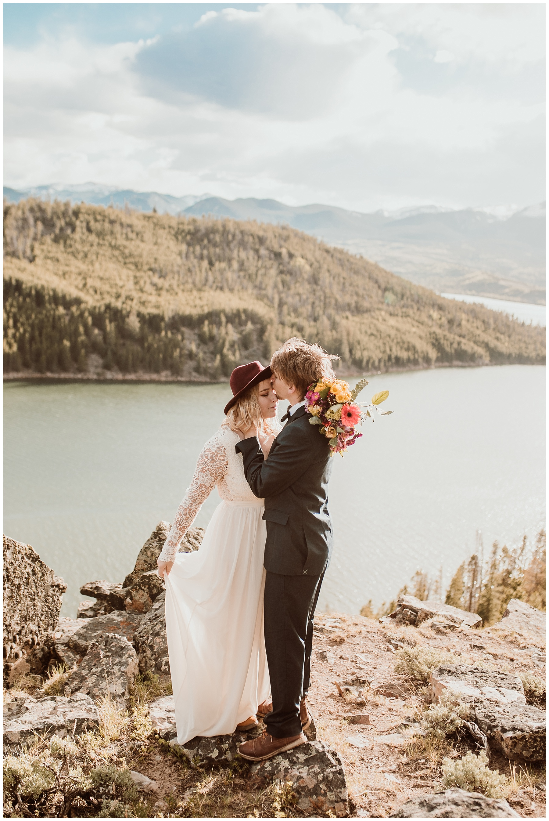 ColoradoWeddingMountainElopement16.jpg