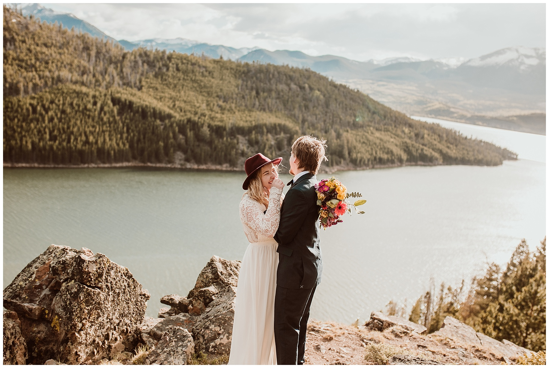 ColoradoWeddingMountainElopement18.jpg