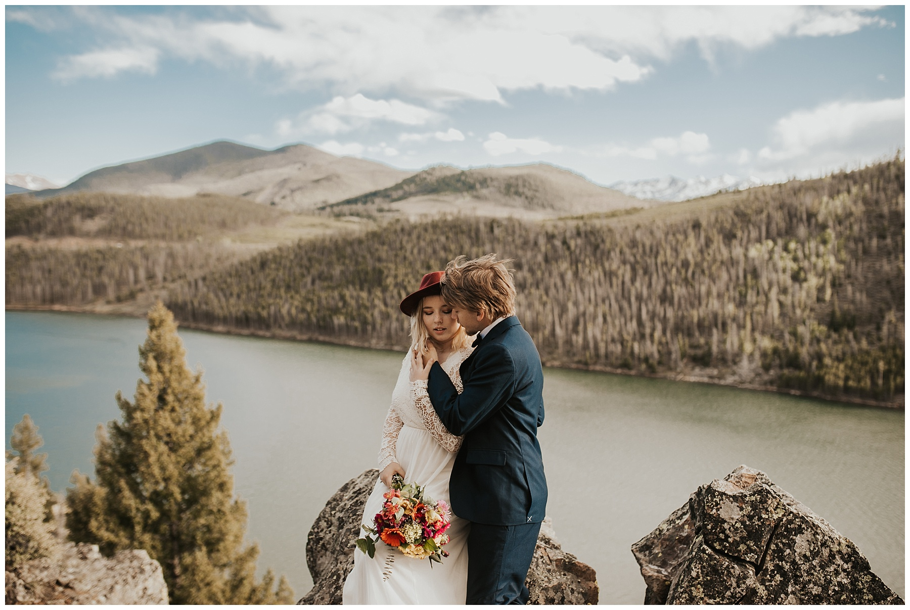 ColoradoWeddingMountainElopement22.jpg