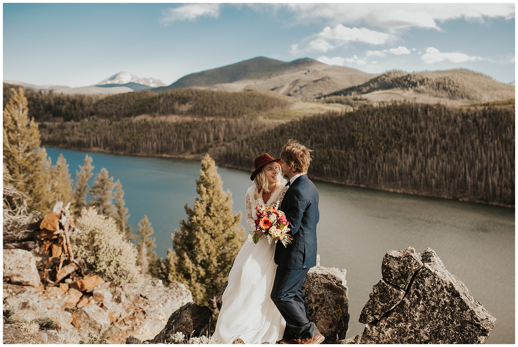 ColoradoWeddingMountainElopement23.jpg