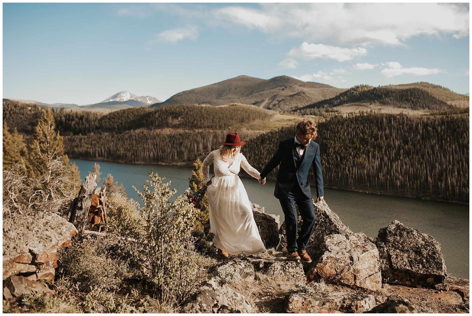 ColoradoWeddingMountainElopement25.jpg