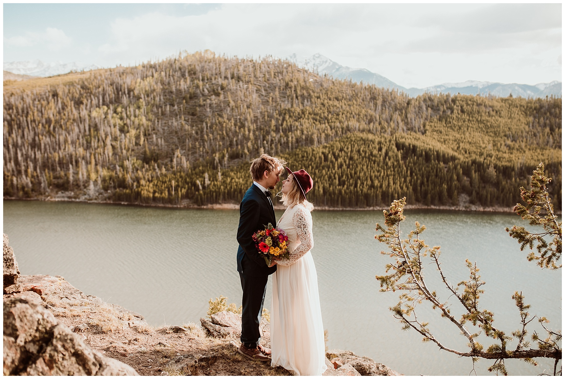 ColoradoWeddingMountainElopement27.jpg