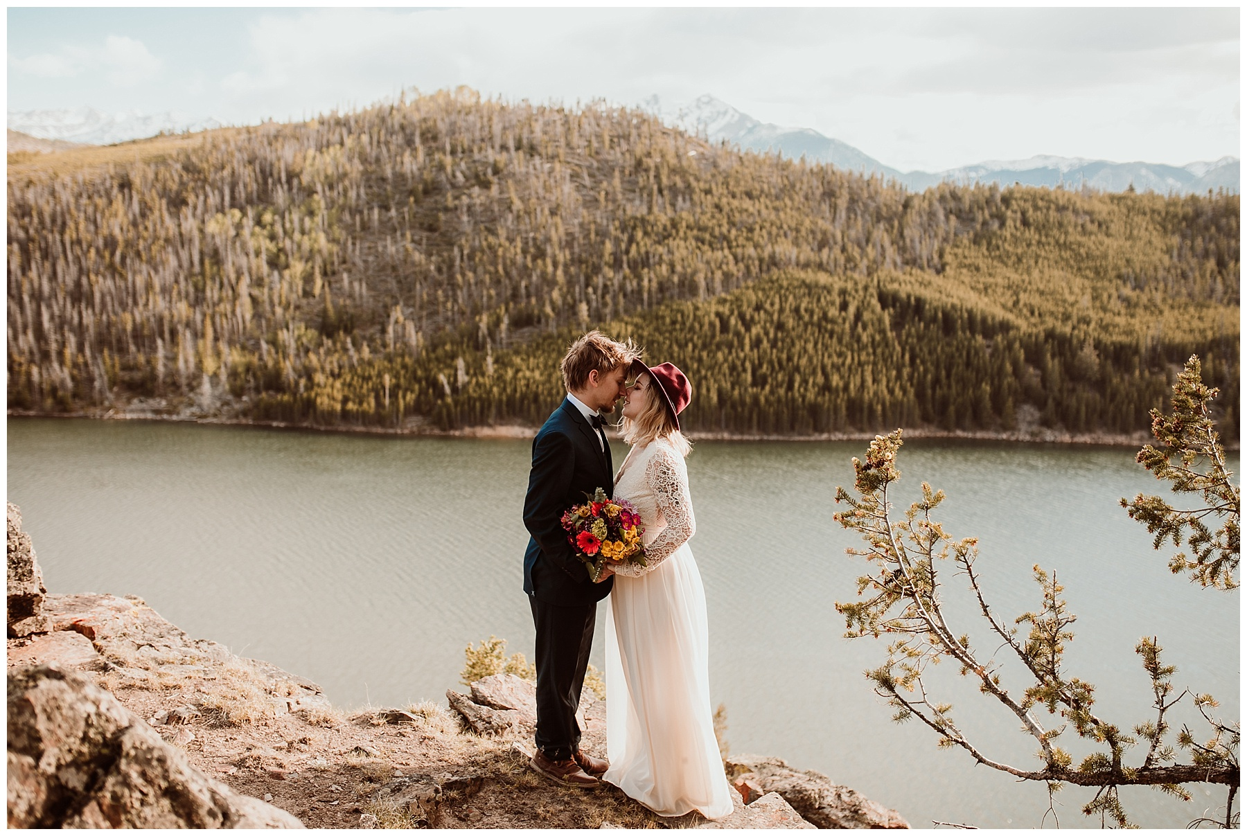 ColoradoWeddingMountainElopement28.jpg