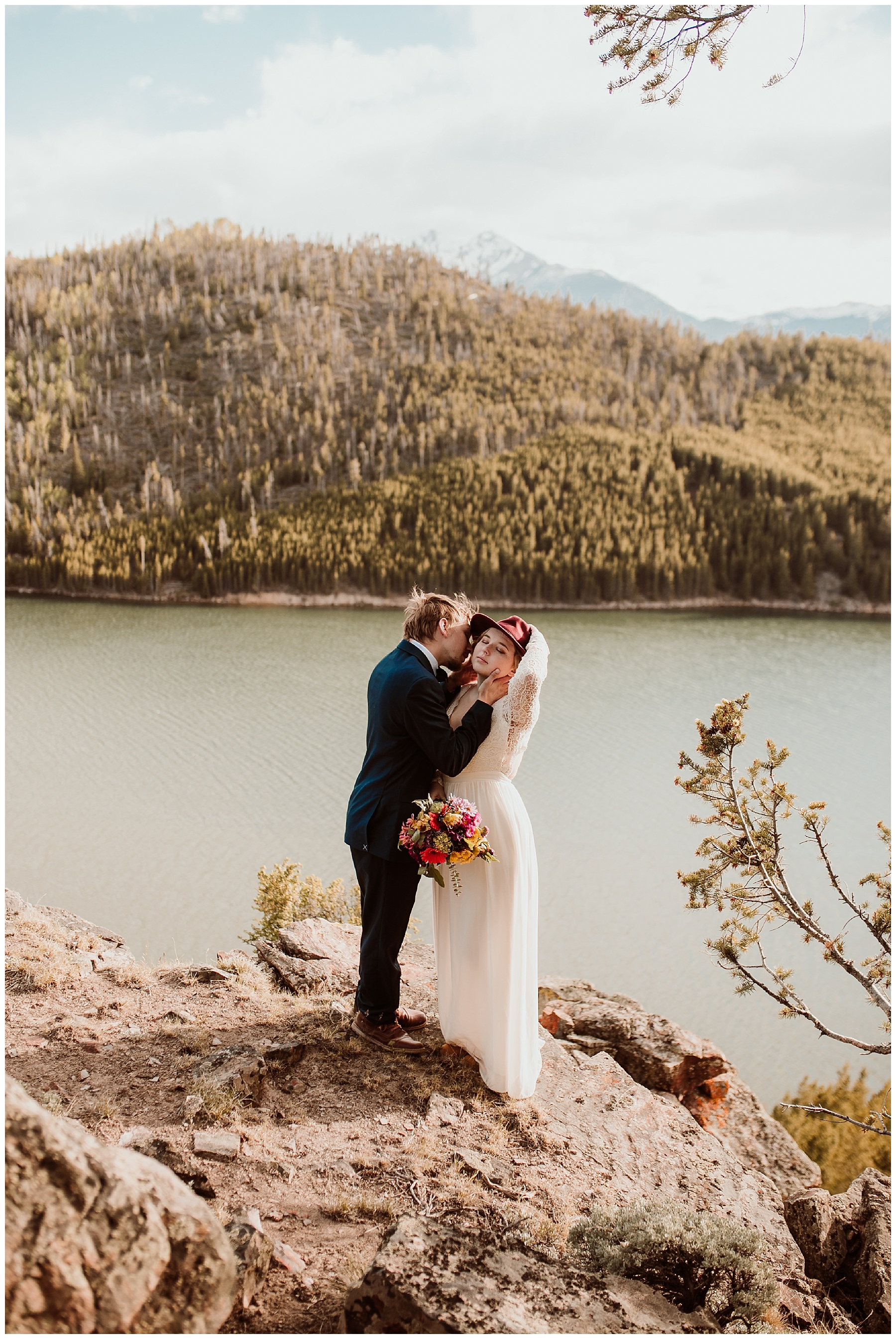 ColoradoWeddingMountainElopement29.jpg