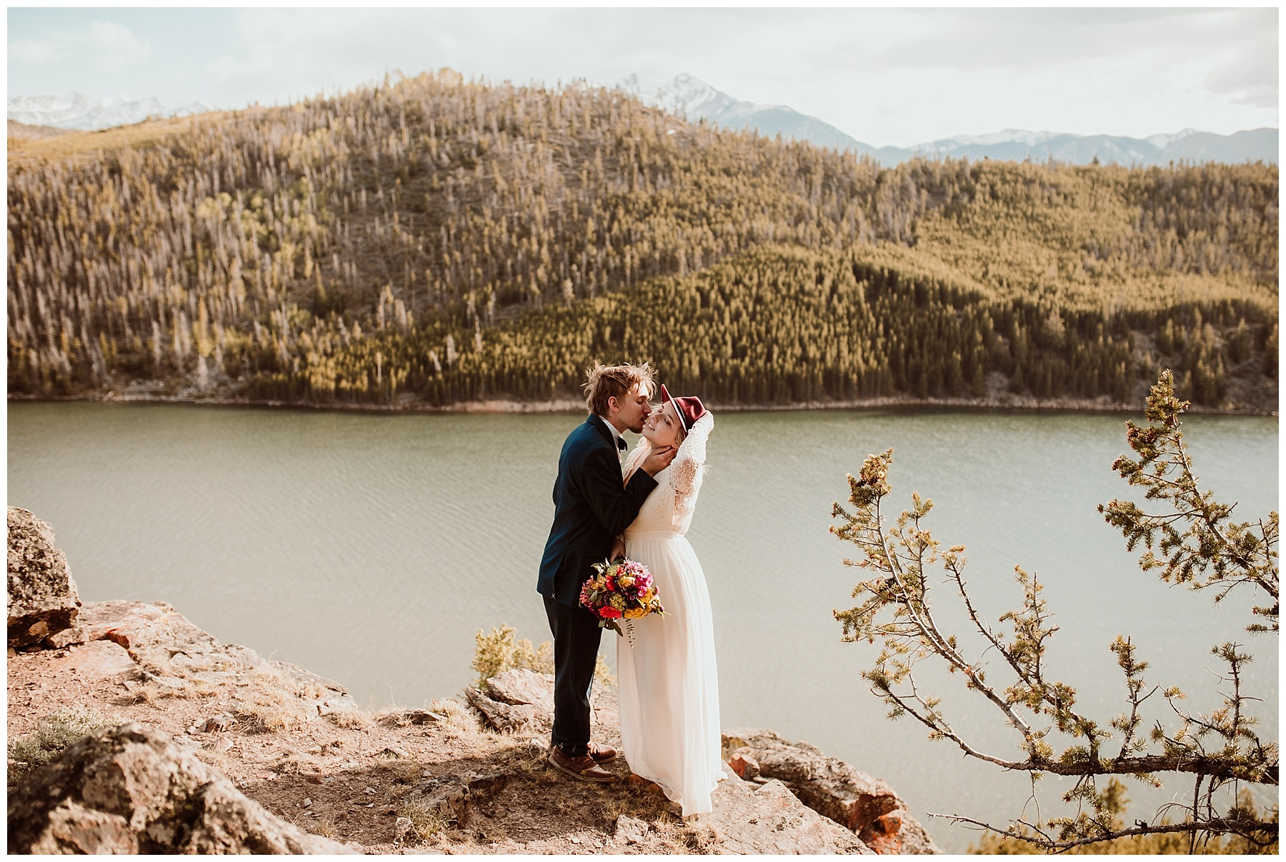 ColoradoWeddingMountainElopement30.jpg