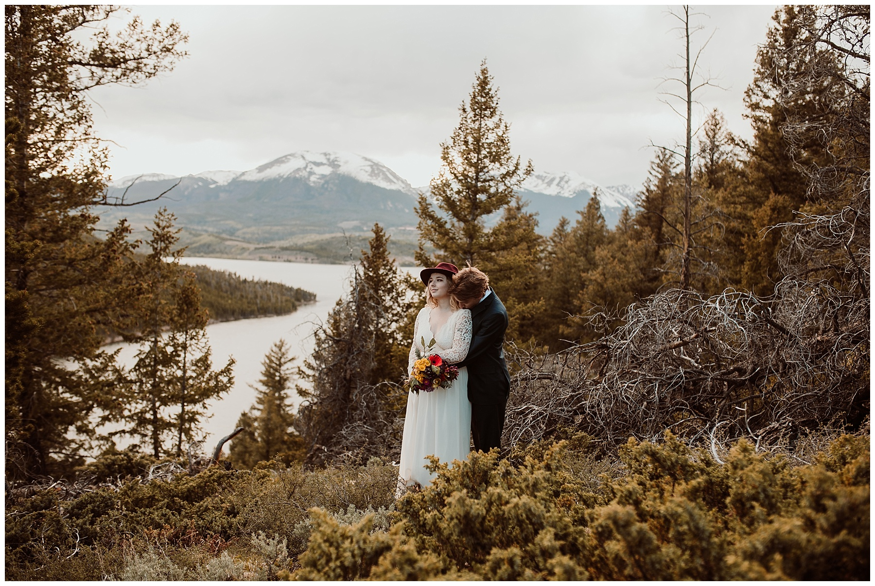 ColoradoWeddingMountainElopement32.jpg